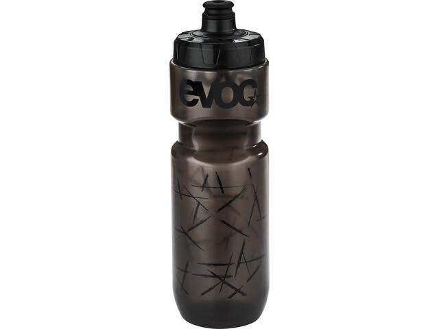 EVOC Drink Bottle 750ml black